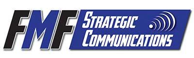 FMF Strategic Communications