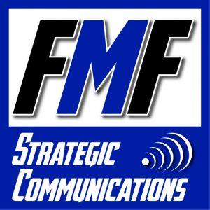 FMF facebook Picture
